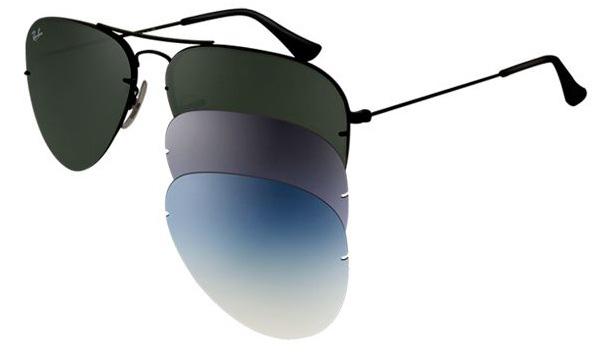 А темные стекла солнцезащитных очков призваны спасать наши глаза от видимой  части вредного солнечного света. Именно видимый яркий свет заставляет нас  щурить ... 1825c5b8dc4